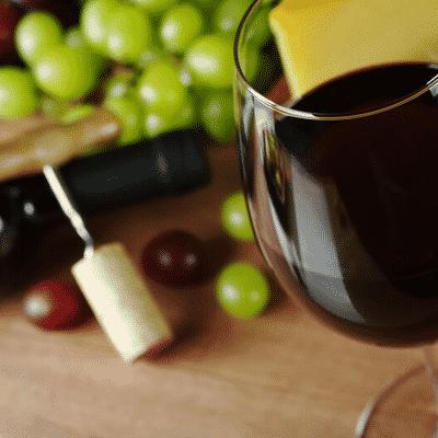 fabriquant grossiste de vin d'israel